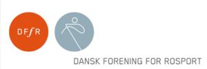byline-dansk-forening-for-rosport