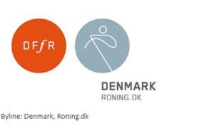 byline-denmark_roning_dk