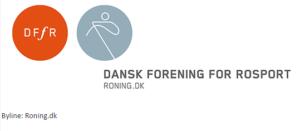 byline-roning_dk