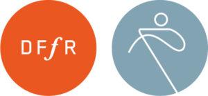 dffr_logo_mellemformat